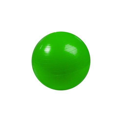 Big Sale Best Cheap Deals US Games Hugrs Ball (Green, 50-Inch)