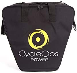 CycleOps Indoor Bicycle Trainer Carrying Bag product image