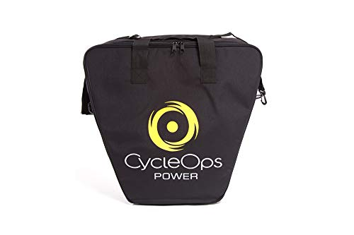 Cycleops -  Trainertasche, 9709