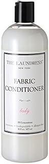 THE LAUNDRESS(ザ?ランドレス)   ファブリックコンディショナ-ladyの香り475ml (柔軟仕上げ剤) 【日本限定品】