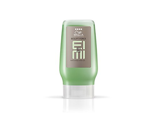 Wella Eimi extra Strong Flubber gel