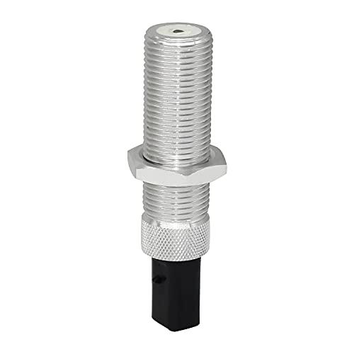 171-257 Sensor de Captación Magnética para Fg Wilson 7. Grupo Electrógeno 5Kva-35Kva 50Mm M181. 5 5
