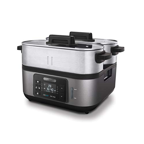 Morphy Richards -   470006EE Der