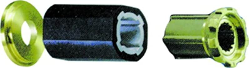 6209817 MICH Hub Kit Mercury 30-70 HP Xhs Hub Kit MERC 25-70 HP