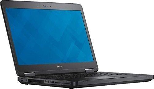 "2019 Dell Latitude E5440 14"" HD Business Laptop Computer, 802.11AC WiFi, Windows 7 Professional, CPU i5-4200U or i7-4600U, 8GB 16GB RAM, 320GB 1TB HDD/ 256GB 512GB 1TB SSD (Renewed)"