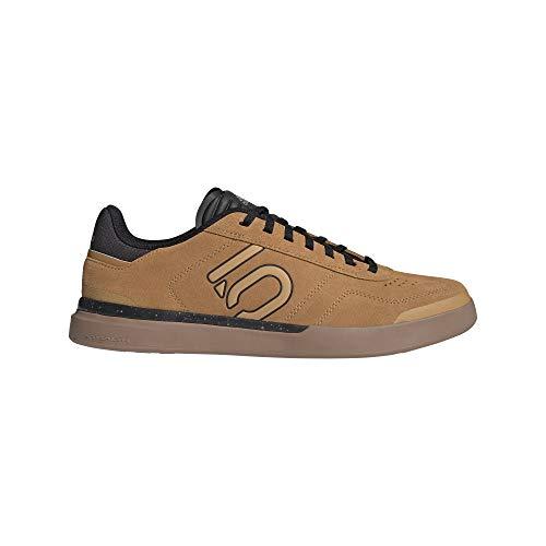 adidas Chaussures Five Ten Sleuth DLX Mountain Bike