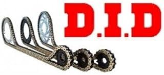 Suchergebnis Auf Für Kettensätze 200 500 Eur Kettensätze Antrieb Getriebe Auto Motorrad