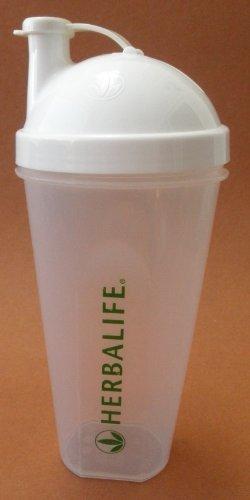 Herbalife Herbalife - Coctelera