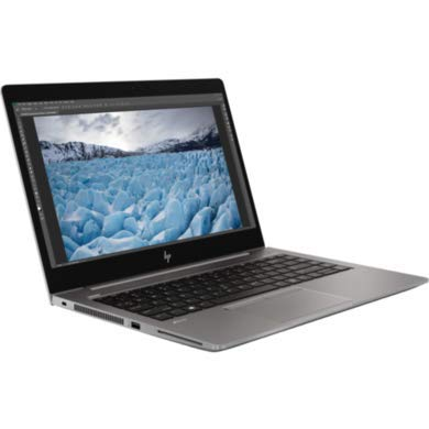 Comparison of HP ZBook 14u G8 (6TW30ES#ABU) vs Lenovo Legion 5 NVIDIA GTX 1650 Ti 8GB (82B5000CUK)