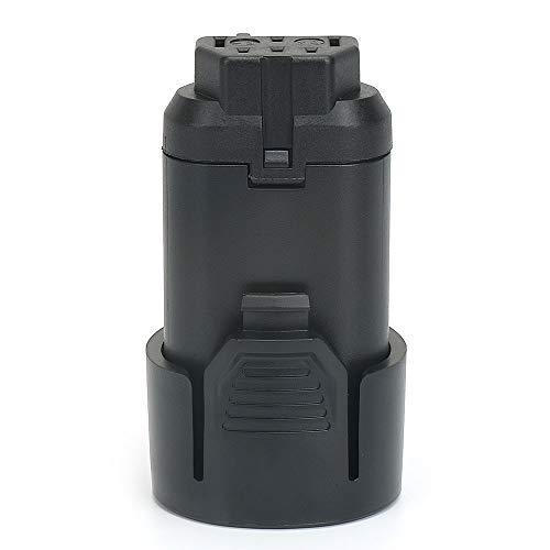 PowerGiant 12V Li-ion 2.0Ah Replacement Battery for Ridgid R82048 R82049 AC82049 130219001 130446011