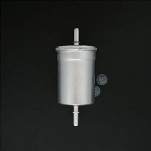 Auto-accessoires Fuel Oil Filter for R-e-n-a-u-l-t MEGA LAGUNA KANGOO CLIO LAGUNA TWINGO LANCIA ZETA FIAT ULYSSE SCUDO Accessoires ZHQHYQHHX