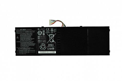 Akku für Acer Aspire V5-572G Serie (3.560mAh original)