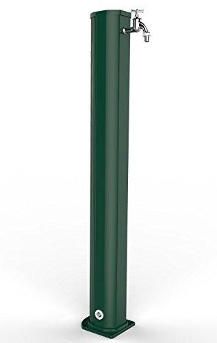 Rince Pieds 115 cm Jolly Vert Arkema