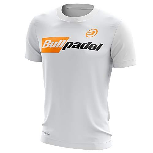 Camisetas Padel Publicidad