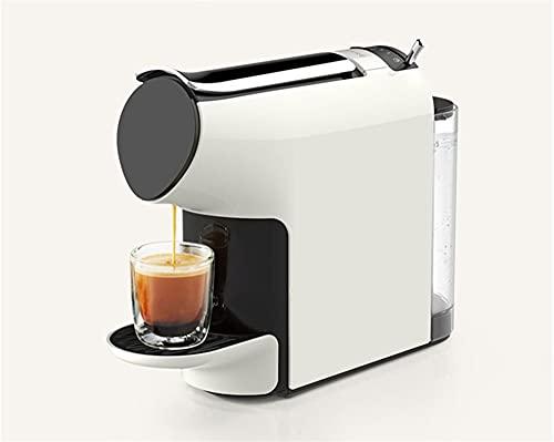 mejor cafetera automatica calidad precio fabricante PPLL