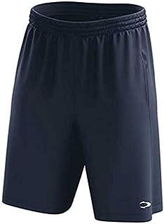 John Smith Also - Pantalon Corto Hombre