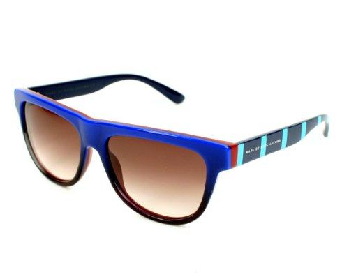 Marc by Marc Jacobs Gafas de sol 315/S - K2L/S2: Azul /...