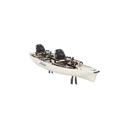Hobie 2020 Mirage Pro Angler 17T Dune