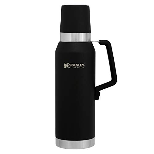 Stanley Master Series Vacuum Insulated Bottle 25oz