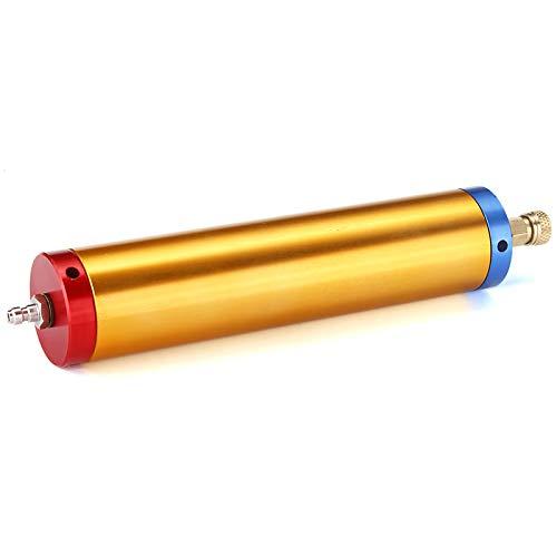 SNOWINSPRING 300Bar PCP Elektrische Luft Kompressor Pumpe Tauchen Wasser ?L bscheider Luft Filter Hoch Druck Pumpe Saug F?Higen Kohle Filter