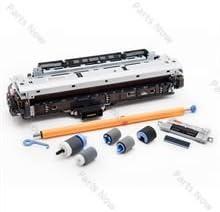 HP LaserJet 5200 Maintenance Kit 110V - OEM - OEM# Q7543-67909