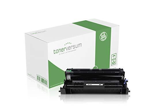 Trommel kompatibel zu Brother DR-3300 Bildeinheit für HL-5450dn HL-6180dw HL-5440d HL-5450 MFC-8510dn DCP-8155dn Laserdrucker