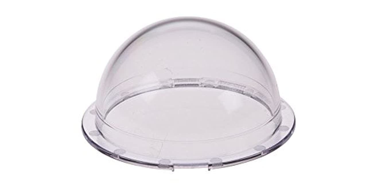 AXIS AXIS M3044-V/45-V/46-V Security Camera Dome Cover (Pack of 5)