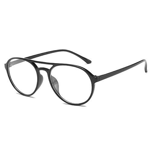 Gafas De Lectura Progresivas De Enfoque Múltiple, Gafas De Sol Uv400 De Transición Fotocromática Para Hombre, Lentes De Alta Definición Que Cambian De Color