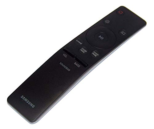 OEM Samsung Remote Control Shipped with HWMS550, HW-MS550, HWMS650, HW-MS650