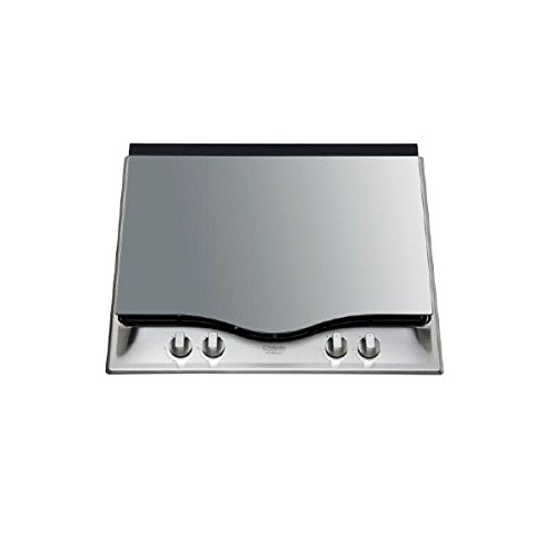 Hotpoint C 6C (MR) Houseware Cover Accessorio e Fornitura casalinghi