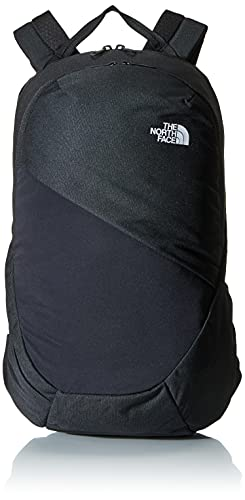 The North Face Isabella 21L