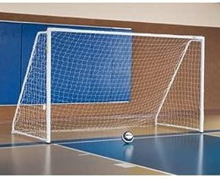 Portable Indoor Soccer Goal