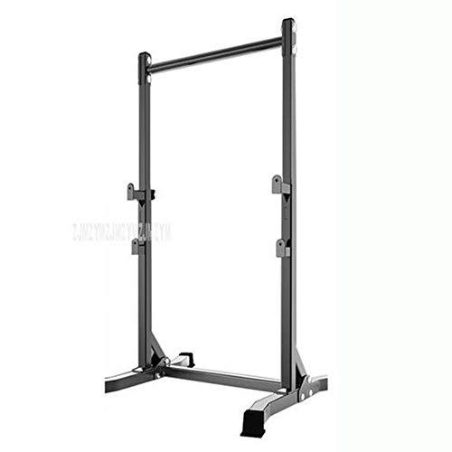 MEIGONGJU Übungs-Trainings-Chin Up Pull Up Kopf gestellt Boden Stable Reck Indoor Sport Fitnessgeräte Gym Fitnessausrüstung