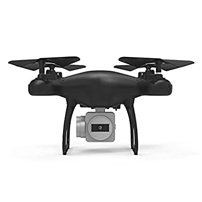 Amazon - 80% Off on  SH4 Drone with 1080p HD Camera for Adults and Kids,2.4 WiFi FPV Live Video