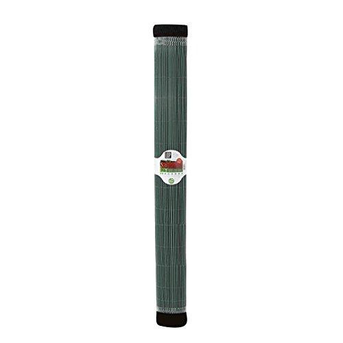 Catral 19010010 Tejido, Verde, 300x3x150 cm