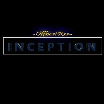 INCEPTION (Instrumental Version)
