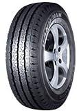 Nueva marca de 225/65R16C Ovation v-02112R 1101Van Comercial neumáticos 2256516alta calidad 8ply
