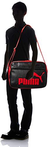 PUMA(プーマ)『トレーニングPUショルダー(075371)』