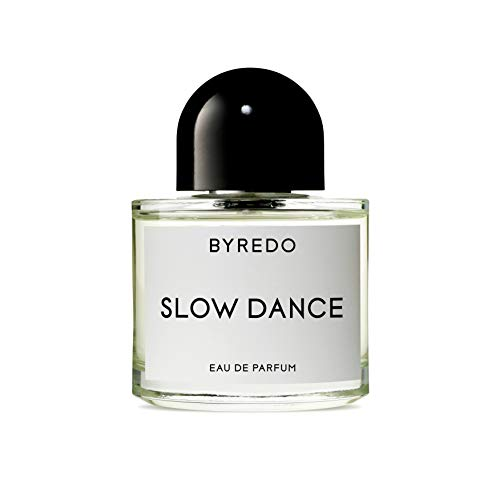 Byredo Slow Dance EDP Eau De Parfum Spray (Unisex) 1.7 oz / 50ml