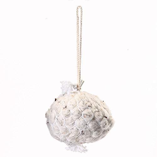 Birds Choice Cotton Tail Nesting Ball