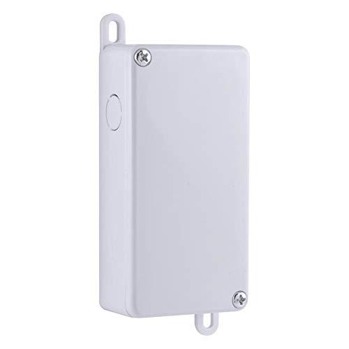Enbrighten Cabinet Lighting Direct Wire Conversion Box