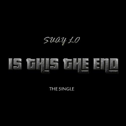 Suay Lo