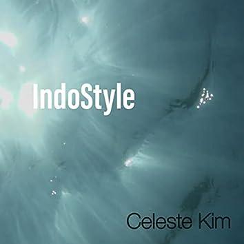 Indostyle