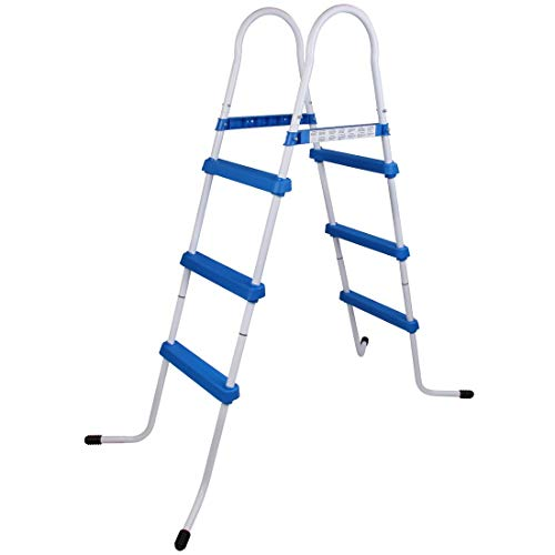 Poolleiter PL109 Pooltreppe