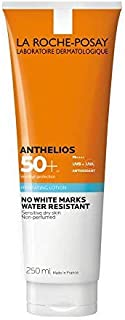 La Roche Posay Anthelios XL Lotion - Comfort 250ml