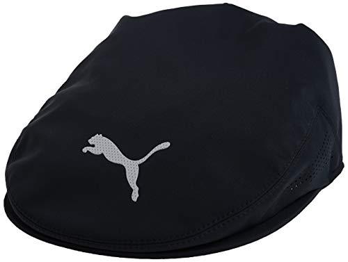 PUMA Golf 2020 Men's Tour Driver Hat (Men's, Peacoat,L/XL)