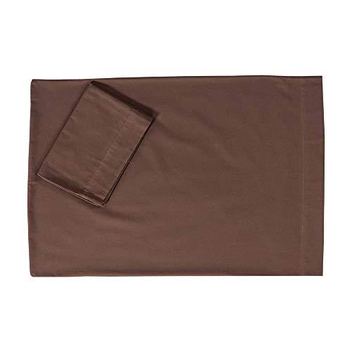 Listado de Un par de almohadas favoritos de las personas. 17