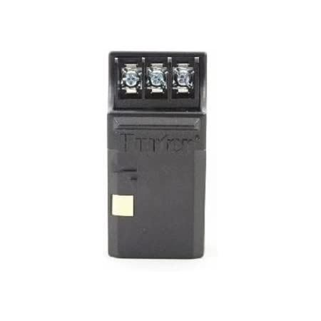 Hunter Sprinkler PCM300 PC 3-Station Plug-In Module