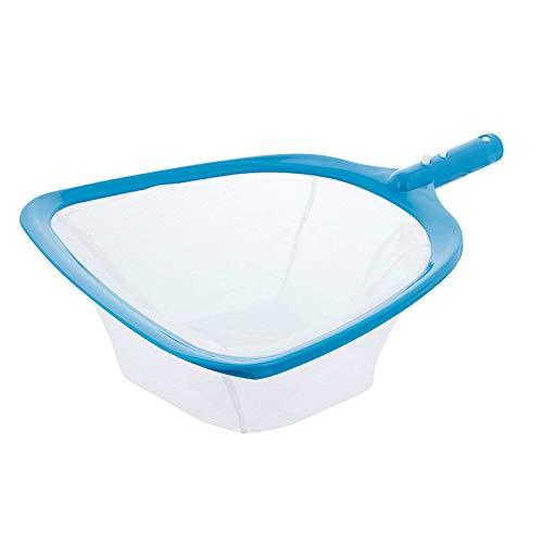 YUWEX Pool-Skimmer-Netz feinmaschigem Netz, Poolnetz Poolnetz Pool Maintenance Kit Pool Reinigungsset Zubehör