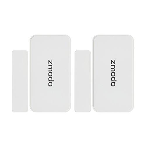 Zmodo Pivot Door / Window Sensors (2 Pack)